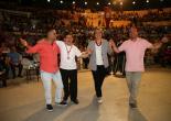 (11.06.2017) 13. Halk Oyunları Şenliği