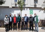 Konak'ın 23 Nisan Başkanı Kumsal'ın Talimatı Yerine Getirildi