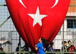 İzmir'in Annesi İçin Koştular