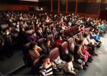 Konak'ta Hafta sonu Tiyatro Keyfi