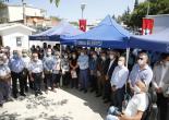Abdül Batur: Aydın Erten'in Bize Bıraktığı Mirasa Sahip Çıkıyoruz