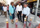 İzmir'e Yakışır Oldu