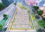 Altınpark Arkeopark