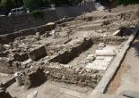 Altınpark Arkeolojik Alan