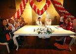 Yeni Yıla Evli Girmek İsteyenlere Müjde
