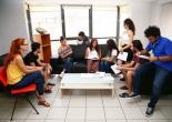 Üniversite Adaylarına Ücretsiz Danışmanlık