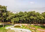 Pekdaş'tan Bakanlığa Çağrı: Çınartepe'yi Bize Geri Verin