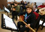 Kültür Sanat Kursları Başlıyor