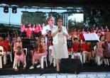 (24.05.2017) Barış Çocuk Orkestrası ve Korosu