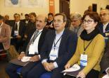 Başkan Batur, Çevre Katliamlarına Dikkat Çekti