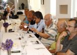 Batur, Hedef Gösterdi:  Önceliğimiz Kentsel Dönüşüm ve Tarih