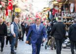 Başkan Batur Kentsel Dönüşüm İçin Tarih Verdi