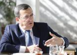 Batur: Kılıçdaroğlu'na Hem CHP'nin Hem Ülkenin İhtiyacı Var!