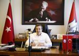 Batur Konak'ın Raporunu Video Konferans İle Aldı