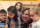 Bizim Çocukların Hikâyesi