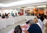 Can Dostlarla Büyük Buluşma 28 Eylül'de Gündoğdu'da