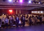 Batur: CHP'nin İktidarı Artık Çok Yakın