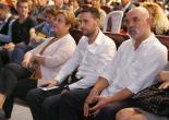 Ercan Kesal: En Güçlü Silahım Samimiyet