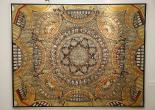 Üç Erbil Eserleriyle Nefes Kesti