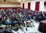 Okullarda E-Atık Seferberliği