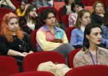 Kadın Yönetmenler Konak'ta
