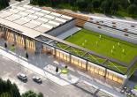 Gültepe Spor Merkezi