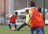 İzmir Sporuna Hayırlı Olsun