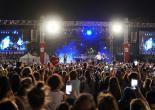 On Binler Gündoğdu'da Kurtuluşu Kutladı