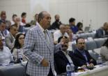 Başkan Batur Tartışmalara Son Verdi