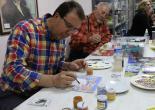 Kültür Sanat Kurslarımız Başlıyor