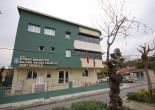 Mersinli Nazime Sacide Akarcalı Semt Merkezi