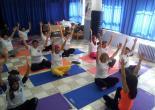 Kadifekale Zübeyde Hanım İlkokulu