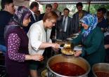 Kalbimiz Türkiye İçin Atıyor