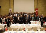 Batur: Memurlarla Toplu Sözleşme Zimmet Değil Haktır