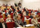 Konak'ta Yatırıma 78 Milyonluk Dev Bütçe