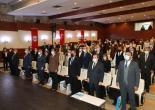 Başkan Abdül Batur, Konak'taki İki Yılını Değerlendirdi