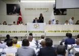 """Konak Belediye Başkanı Abdül Batur Net Konuştu:    """"Aklımız da Ağzımız da Bir"""""""