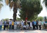 Konak Belediye Başkanı Abdül Batur'dan Muhtarlarla Üçüncü Buluşma