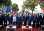 Kılıçdaroğlu: Yürekten Kutluyorum