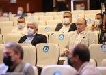 Konak Belediyesi Bütçesi Kesin Hesabı Onaylandı