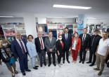 Konak Belediyesi Sosyal Destek Merkezi Hizmete Başladı