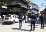 Batur: Görevimizin Başında, Konaklıların Yanındayız