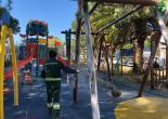 Konak Belediyesinden Pazaryerlerine Korona Önlemi