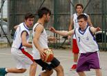 Konak'ta Spor Yaz Okullarına Kayıtlar Başladı