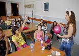 Konak'ta 1600 Minik Yaz Okulu'ndan Faydalanmış Olacak