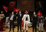 Konak'ta Cumhuriyete Özel Konser