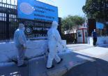 Konak Belediyesi Okulları Çocuklar İçin Hazırladı
