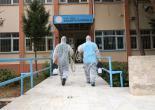 Konak'ta Okullar Yüz Yüze Eğitimin İkinci Aşamasına Hazır