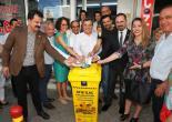 Konak'ta Atık İlaç Projesinde Büyük Başarı