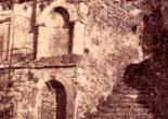 Konak'ta Saklı Tarih Ortaya Çıkıyor